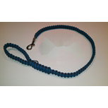 "30"" Paracord Leash"